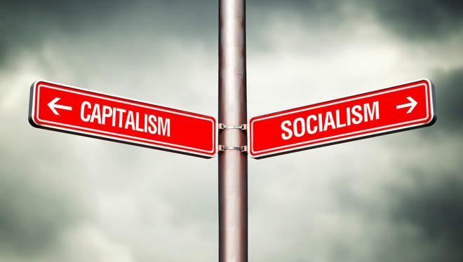 """Sanitizing the term """"socialism"""" obscures historical lessons forgotten at great peril."""