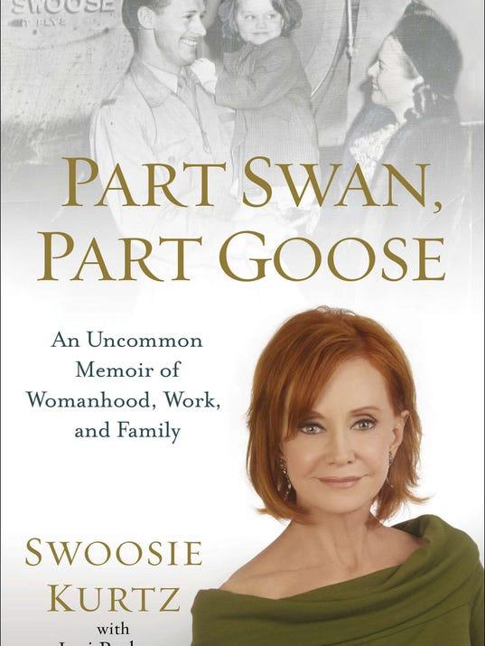 Part_Swan,_Part_Goose