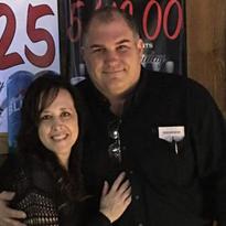 Howell cancer survivor living her best life after defying death sentence