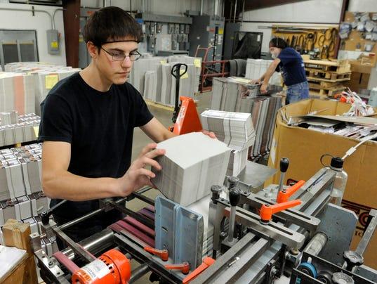 MAN n Color Craft Jobs 1.jpg