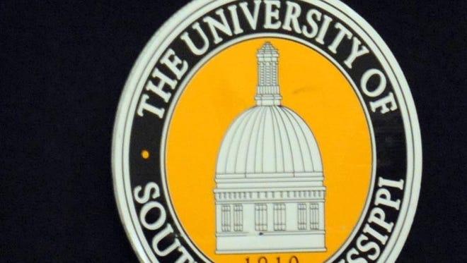 University of Southern Mississippi