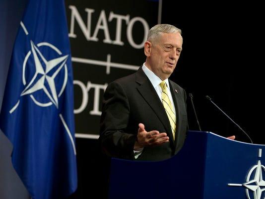 Mattis NATO.jpg