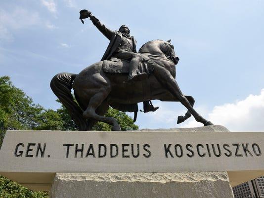 636662153703491003-Kosciusko-statue-13.jpg
