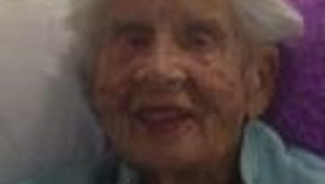 Burlington County coach, educator dies at 102
