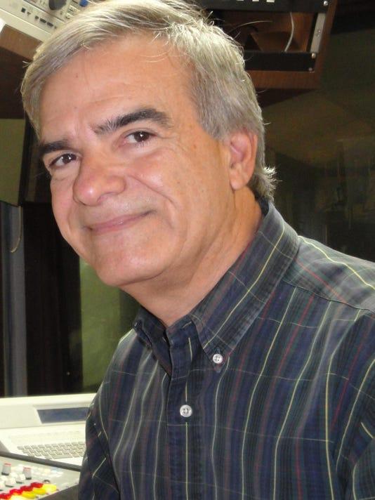 SHR Gary Calligas column 0826.SHRBrd.IMG