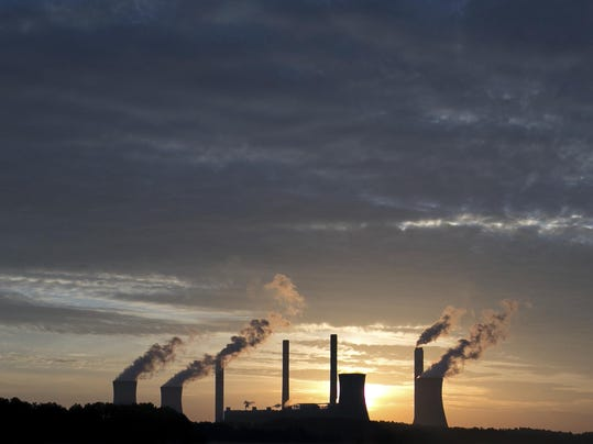 AP Poll Climate Change Method