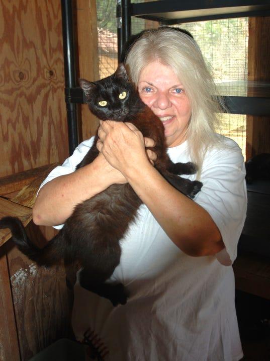 Cat Lady (17).JPG