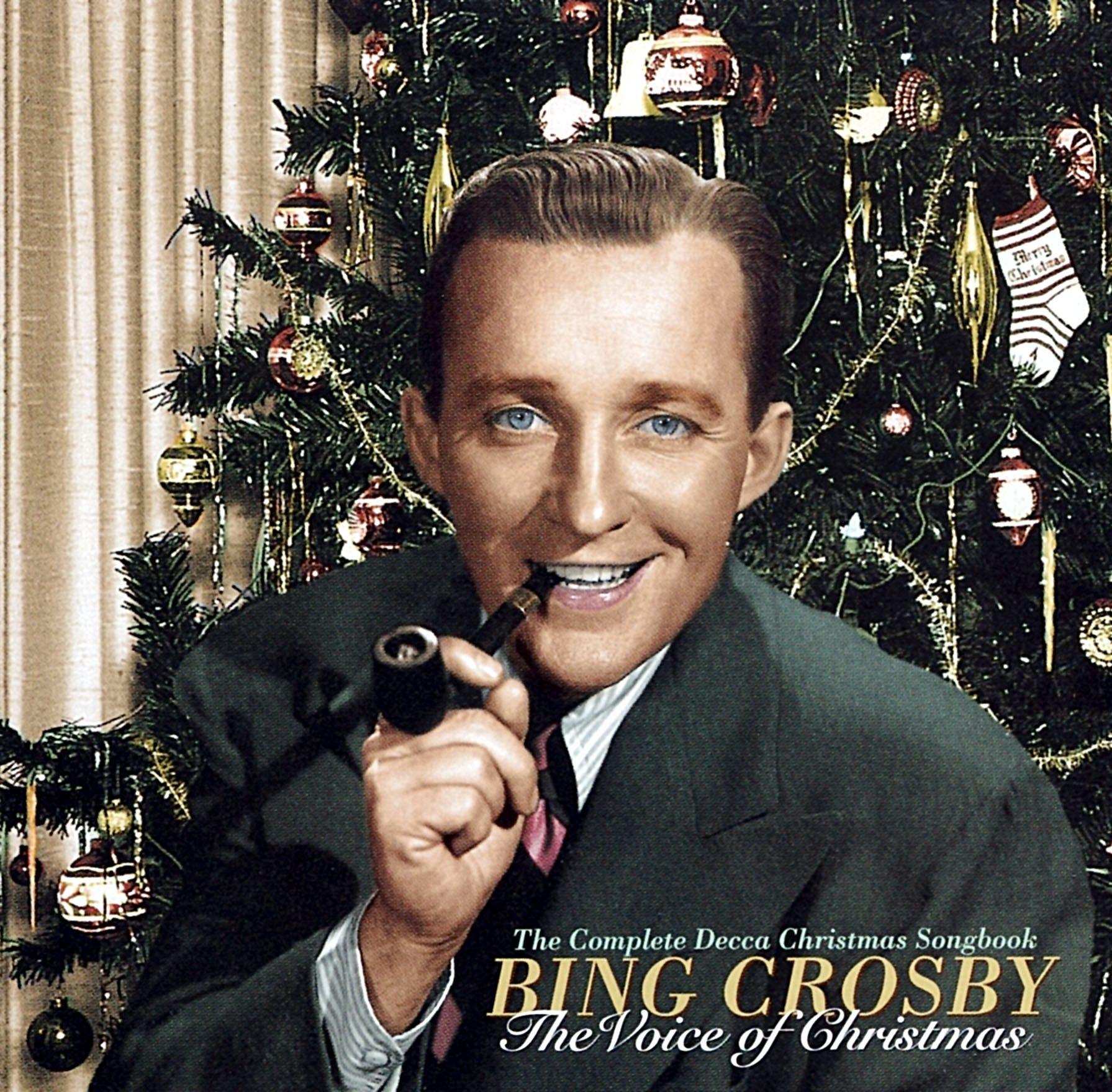 bing crosby white christmas lyricsbing crosby white christmas, bing crosby скачать, bing crosby jingle bells, bing crosby слушать, bing crosby white christmas mp3, bing crosby - swinging on a star, bing crosby mele kalikimaka скачать, bing crosby play a simple melody, bing crosby & the andrews sisters, bing crosby discography, bing crosby mp3, bing crosby ac-cent-tchu-ate the positive, bing crosby david bowie, bing crosby christmas album, bing crosby when i lost my baby, bing crosby seasons, bing crosby silent night, bing crosby white christmas lyrics, bing crosby - mele kalikimaka, bing crosby way back home
