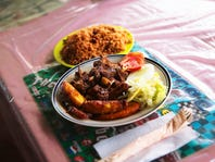 How to explore Curaçao through its unique culinary scene