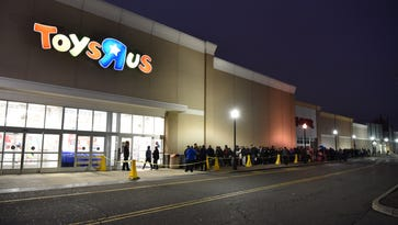 Black Friday 2017: What to expect this year