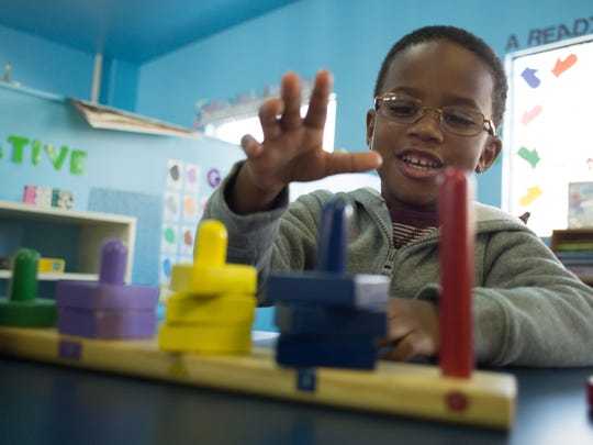 Preschool Promise supporters are prepping for a big push, hoping to finalize funding and implementation plans within 15 months. The initiative would provide two years of quality preschool for every child in Cincinnati.