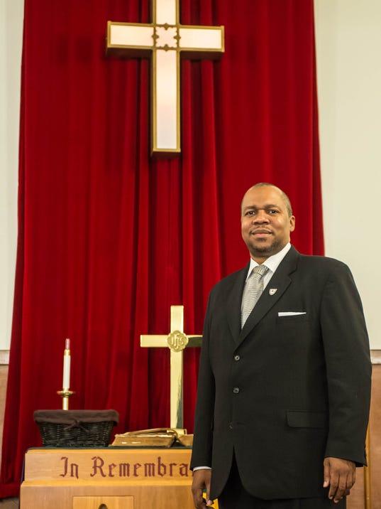 Pastor_01.jpg