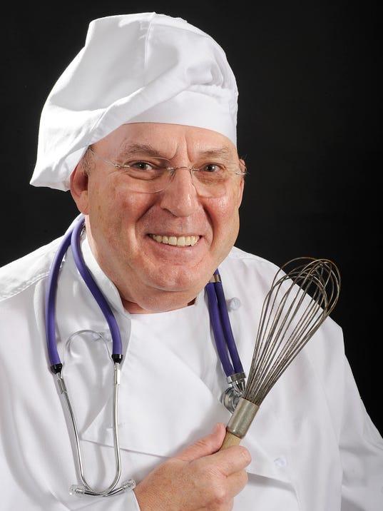 Dr. Bob Cogburn.jpg