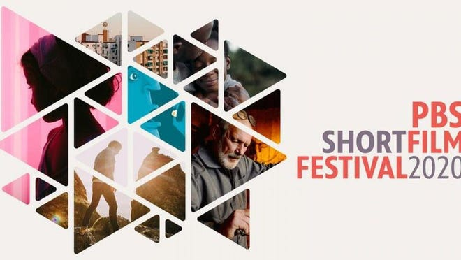 The ninth annual PBS Short Film Festival runs today, July 13, through July 24 and features 25 short-form independent films presented in five categories: culture, environment, family, humanity and race.
