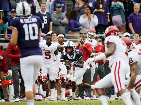 Oklahoma_TCU_Football_60291.jpg