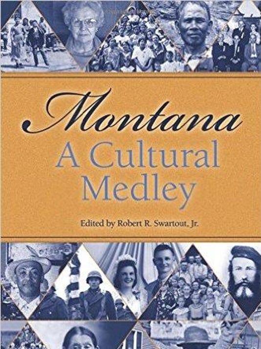 MontanaCulturalMedley