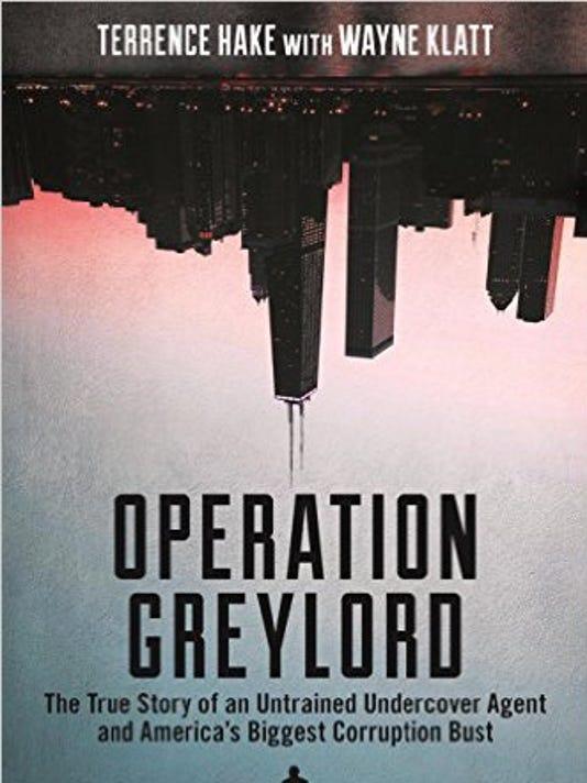 635965842791318830-Operation-Greylord.jpg