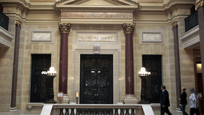 The Wisconsin Supreme Court should release records related to the John Doe II case, argues Dee J. Hall of the Wisconsin Freedom of Information Council.