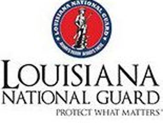 636260827108863815-La-National-Guard.jpg