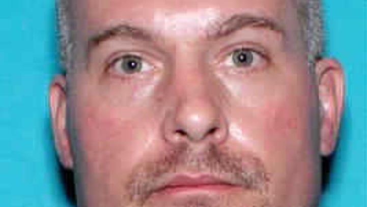 Boone police seek armed robber dressed in 'police-type uniform'