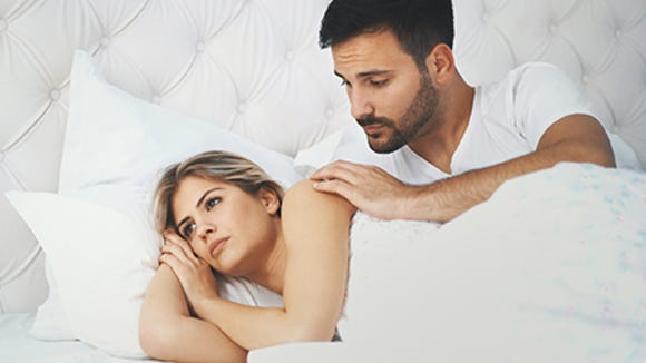 dating a woman with a busy schedule