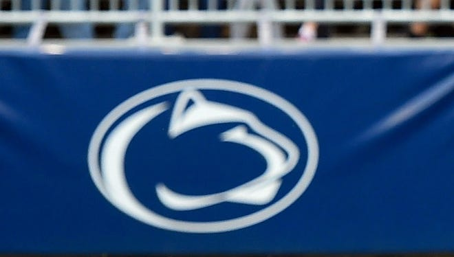 Penn State is building a Center for Healthy Children this fall.