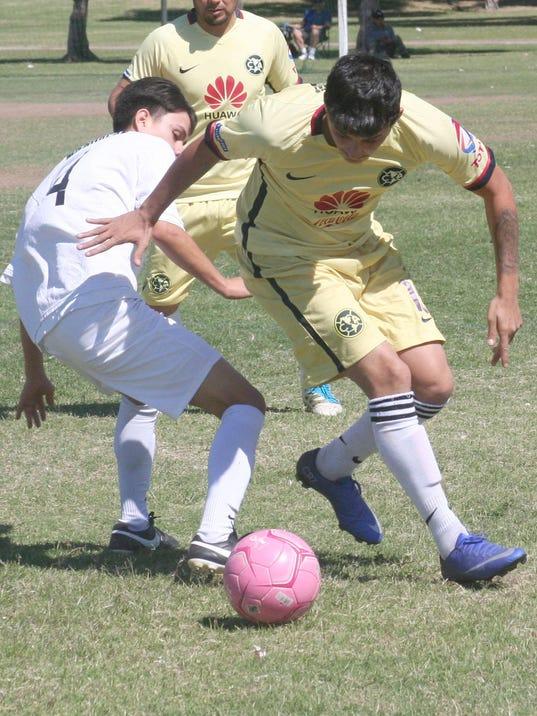 VOZ0429-Copa Alianza (2)