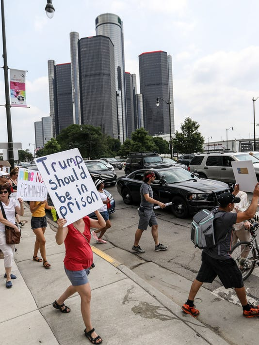 636659753035889226-detroit-rally-immigration-28.JPG