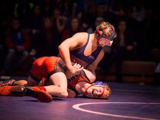 DCA 11616 wrestling2