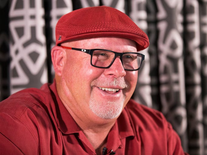 Ex-Cardinals coach Bruce Arians eyes coaching comeback ...