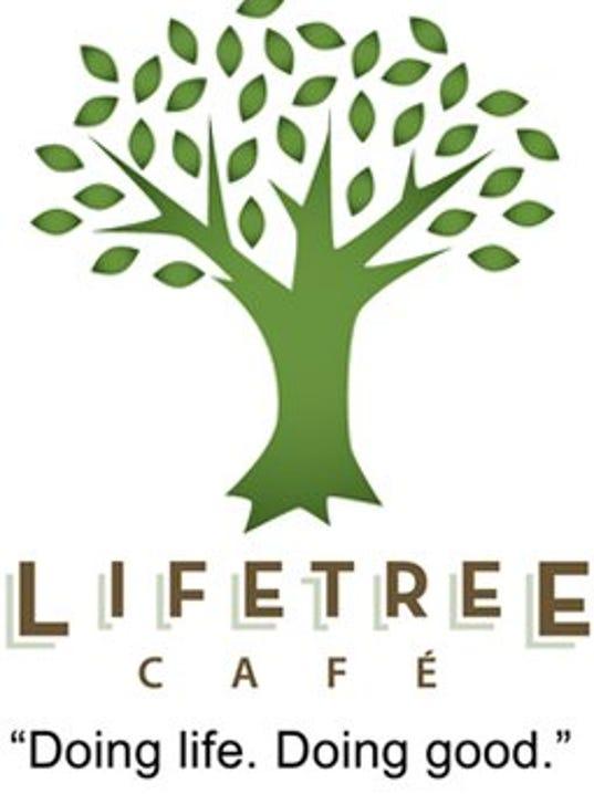 Lifetree-Logo-brown.jpg