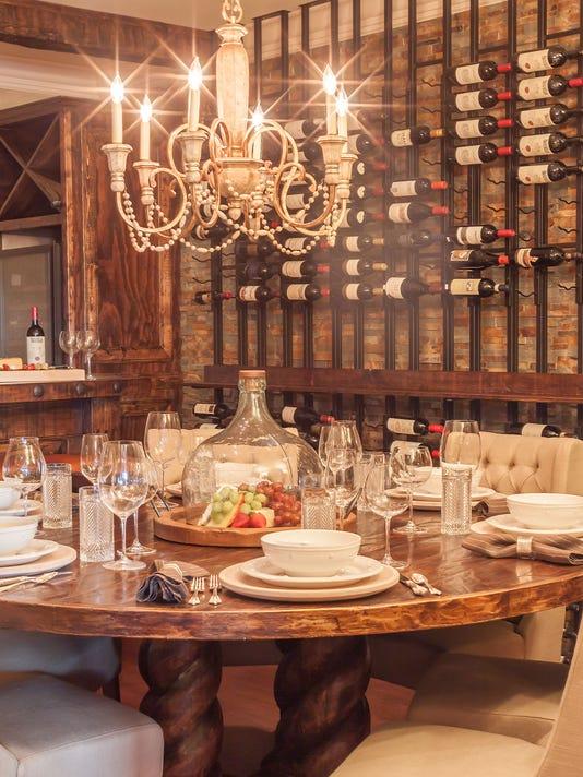 636325155063923395-Wine-room-3-LR-.jpg