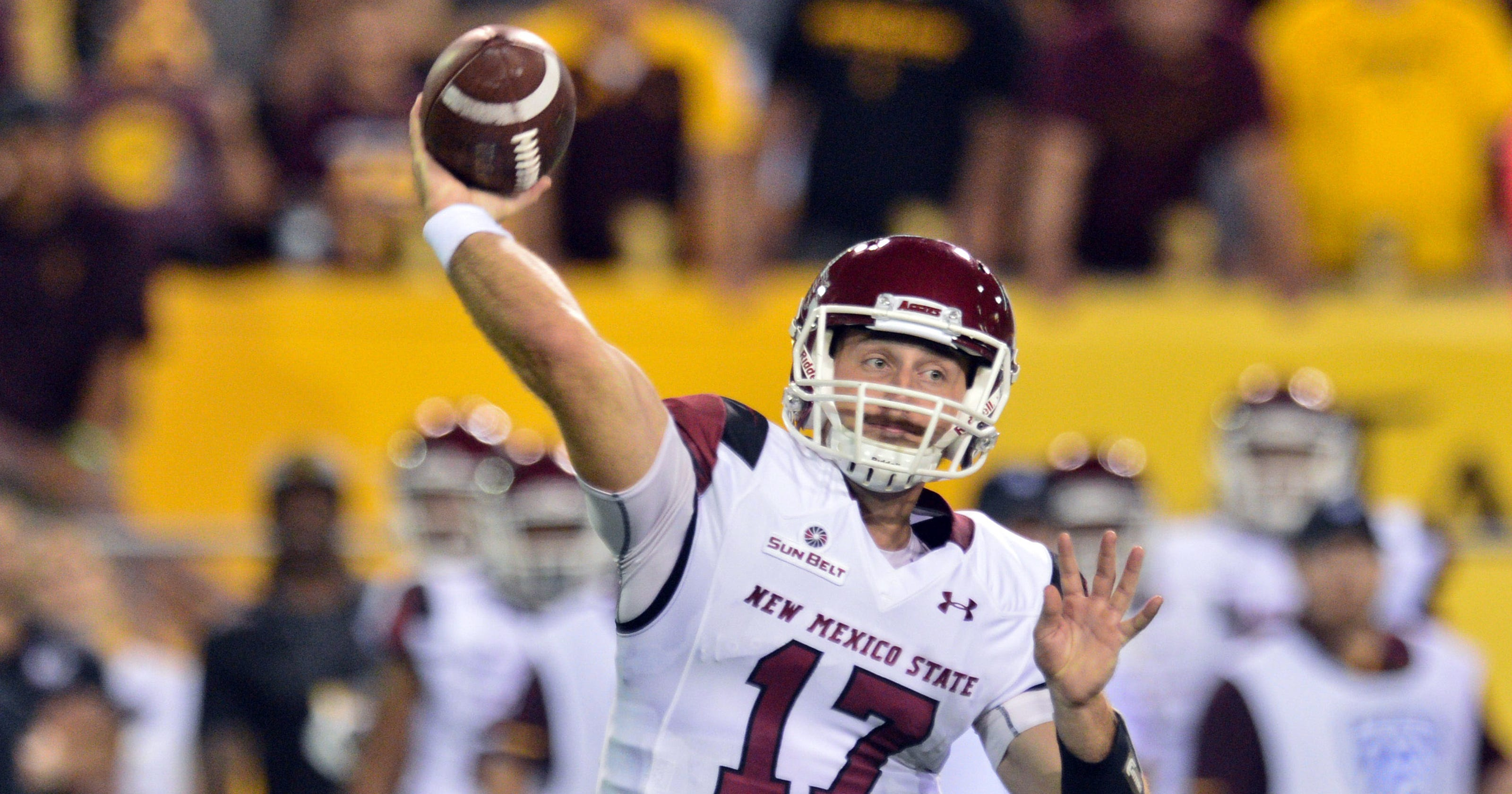 Arizona State pulls away for opening night victory a241d68f6
