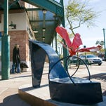 5 reasons to visit downtown Mesa