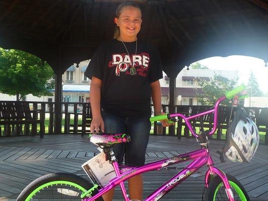 DARE Bicycle winner Alyssa Tank.jpg