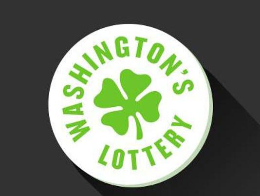 636433465145332581-Wa-Lotto.jpg