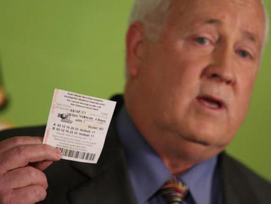 Iowa Lottery CEO Terry Rich.jpg