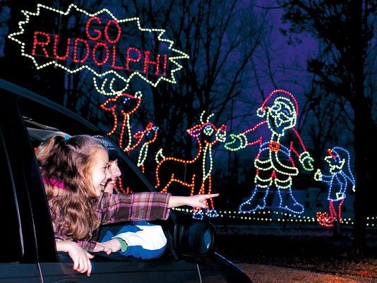 Family at Santa Claus Land of Lights.jpg
