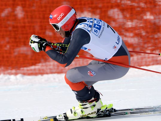 USP Alpine Skiing_ FIS World Cup-Men's Downhill Tr_002