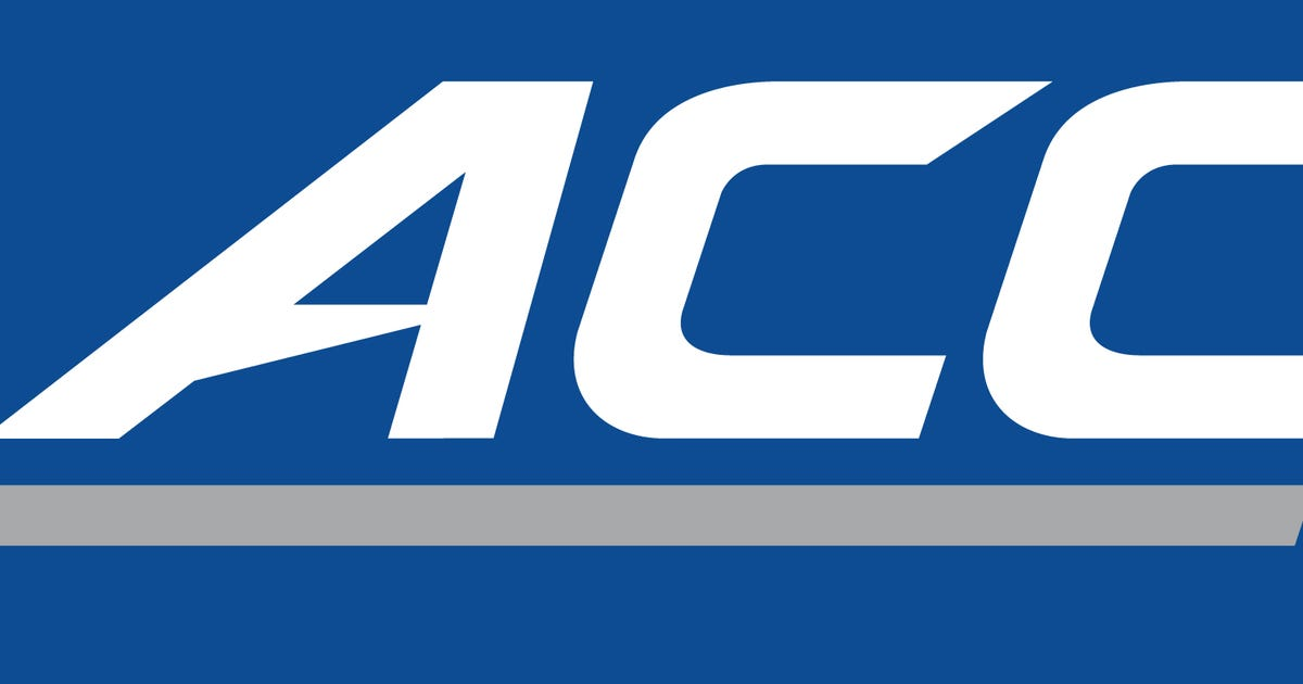 ACC Releases Men's Basketball Matchups For 2016-17 & 2017-18
