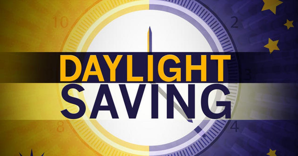 daylight saving time paper 5 More than a century before daylight saving time (dst) was adopted by any  major country, benjamin franklin proposed a similar concept in a satirical essay   on september 5, 1946, the man who would become known as freddie  mercury.