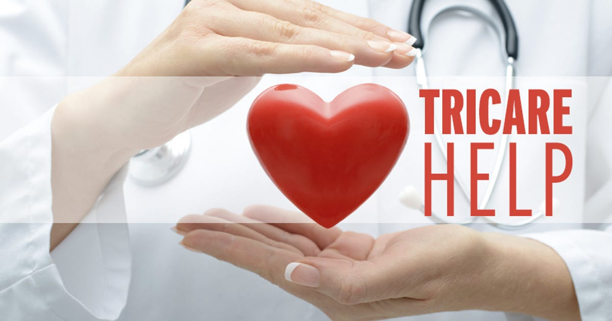 benefits of tricare Reg, i am a retired marine and am 63 my wife just turned 65 we have tricare and we have fehb my wife has signed up for medicare when i retire i will do the same.
