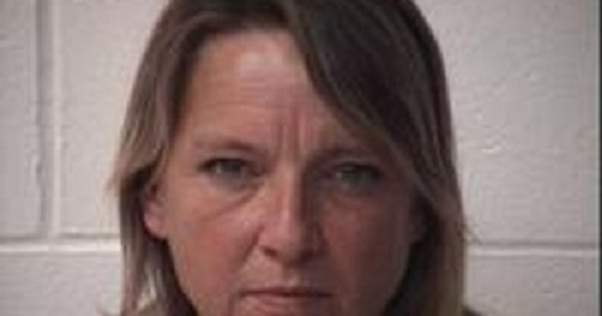 news norwalk police arrest woman accused prostitution