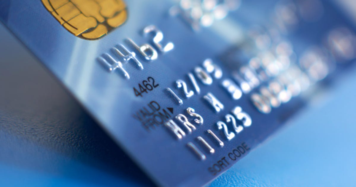 credit card 3 essay Credit card fraud essay 734 words nov 5th, 2014 3 pages show more title page: card skimming  what is credit card fraud essay credit card fraud is highly publicized in this era and.