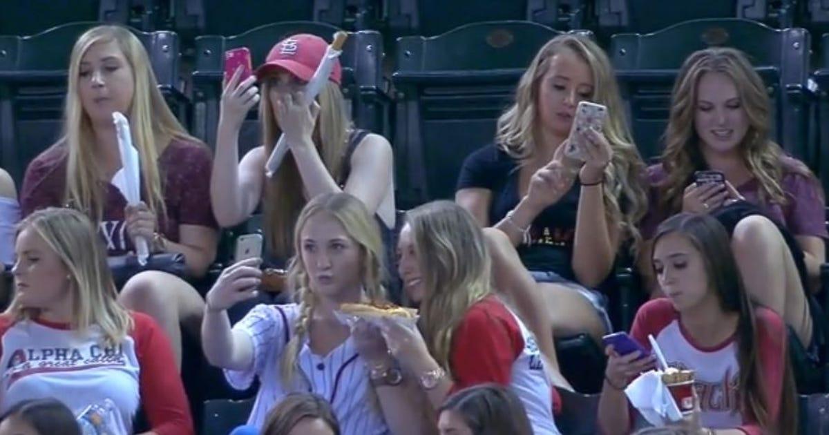 Women taking viagra for fun