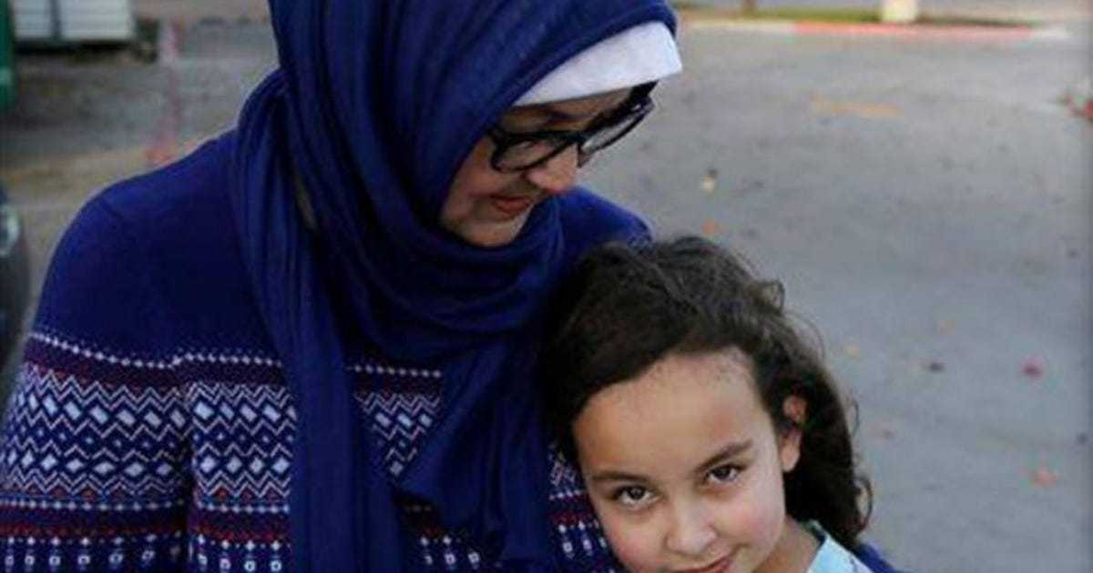 deport single muslim girls Living in doha qatar  a muslim man can have up to four wives, provided, he can look after them materially and treats them equally however, this practice is no longer being followed, as very few are able to afford it,.
