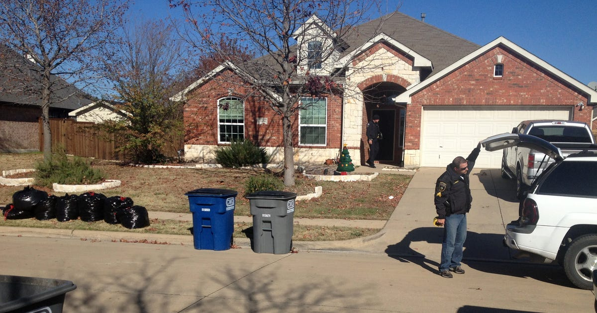 husband wife found dead in home after wylie standoff