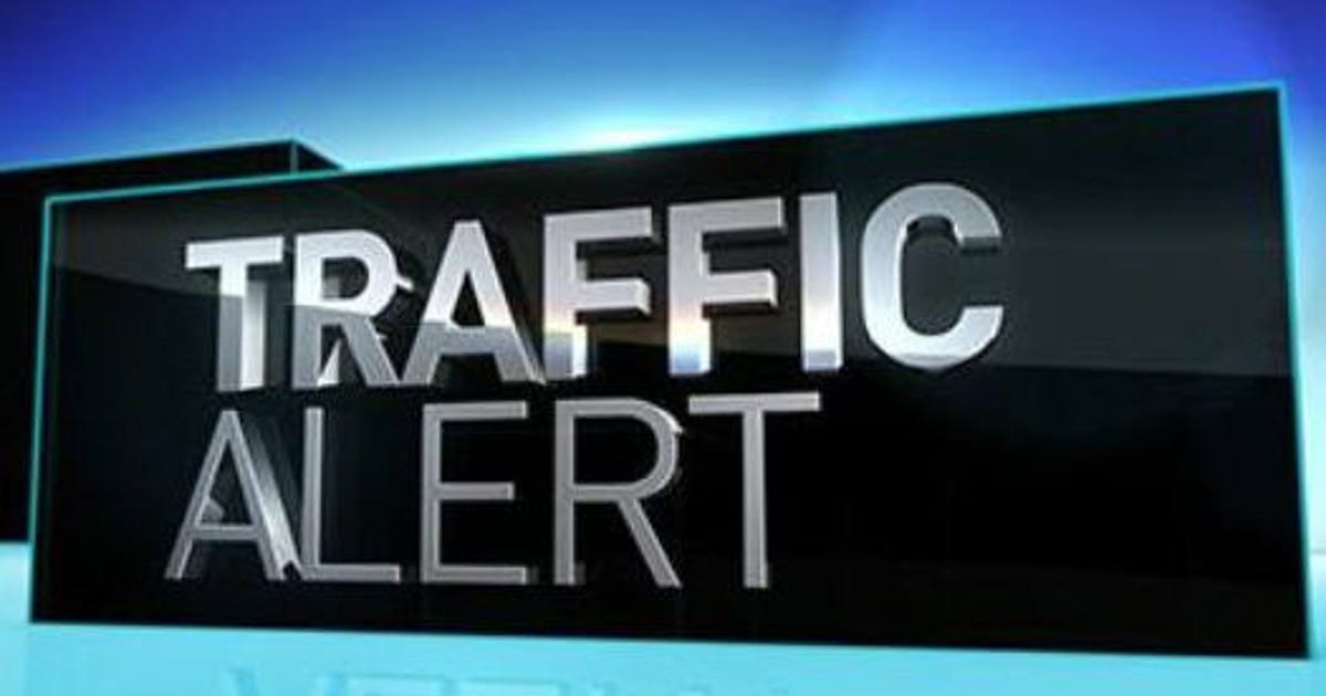 UPDATE: SR 700 reopens after crash in Portage County