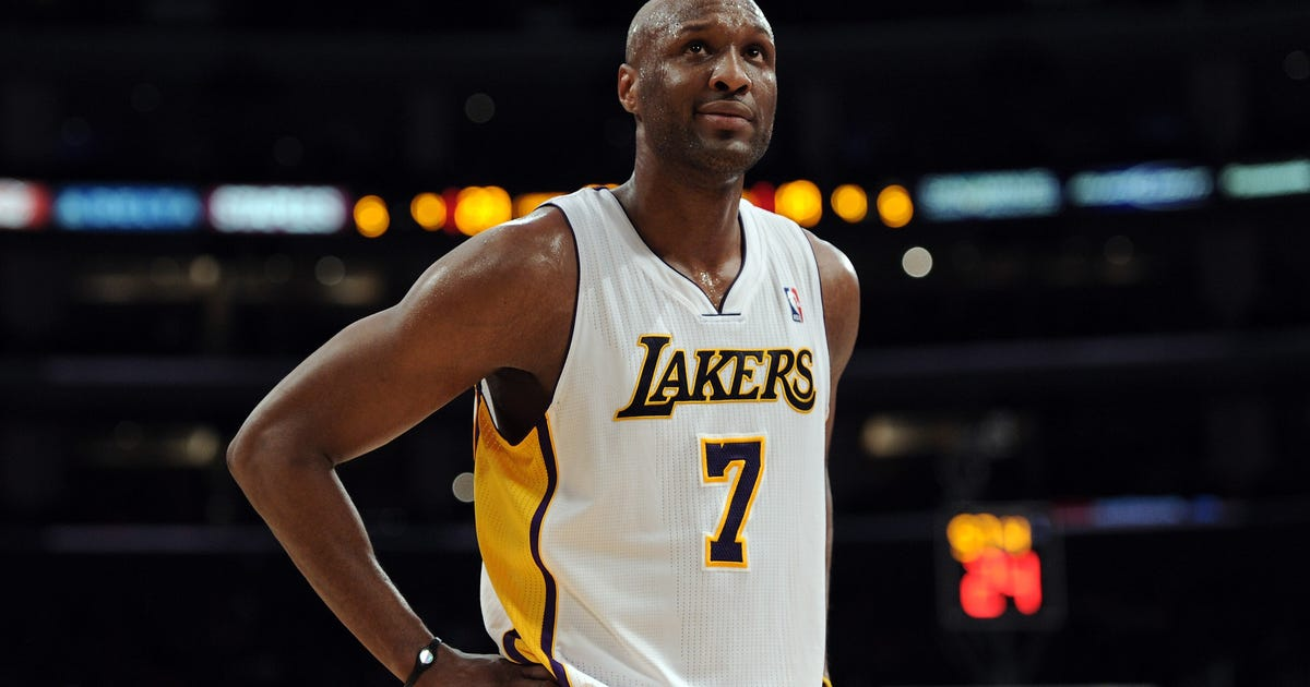 picture gallery news nation now photos brothel where lamar odom collapsed