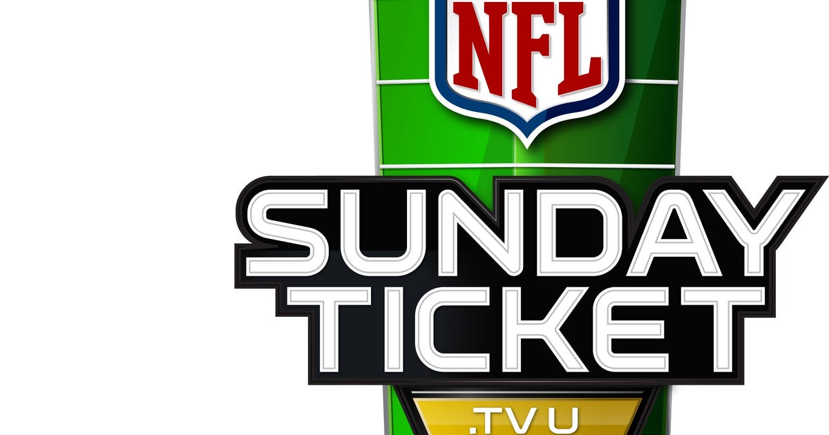 where can i bet on sports nfl ticket log in